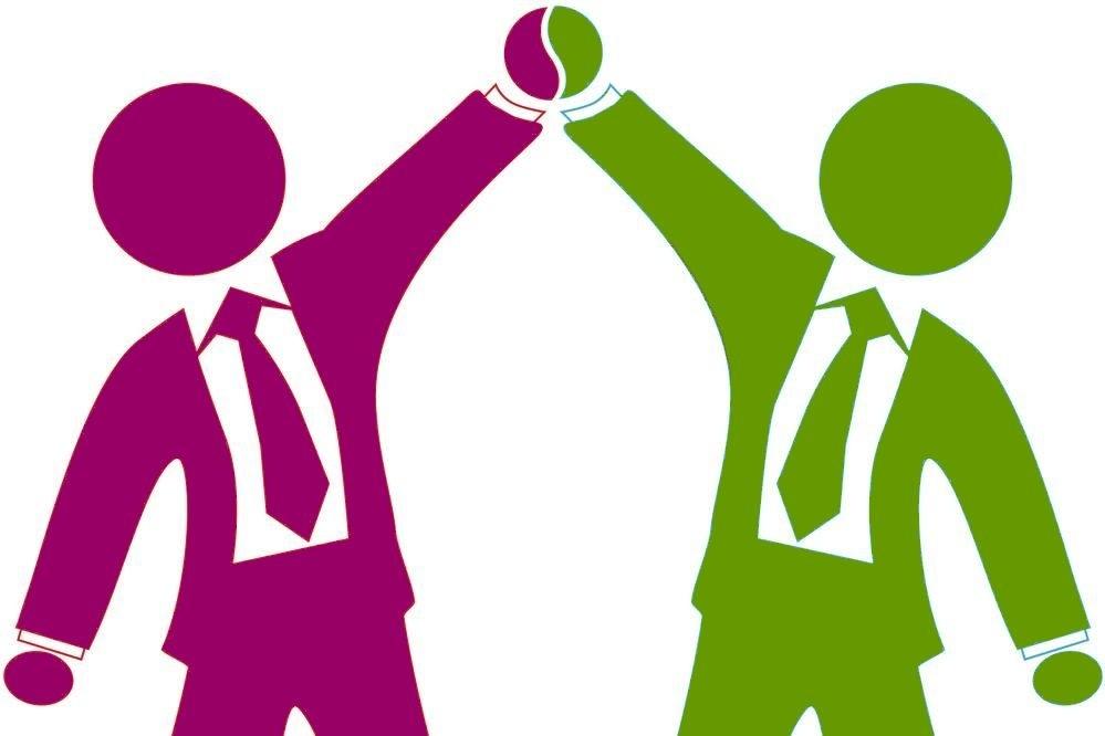 - We zijn een rebelse talentincubator met een dubbel doel.Enerzijds vullen we tijdelijke 'talentnoden' in bij organisaties via co-creatieve projecten; gaande van communicatie tot strategie, van change tot implementatie, van HR tot innovatie.Anderzijds reiken we jonge starters een eerste werkervaring aan via een 'zes-maanden-traject' waar zij aan de slag gaan met allerlei ondernemende projecten, gecombineerd met coaching en training.Zo creëren we een 'win-win' voor zowel organisaties als jonge starters.
