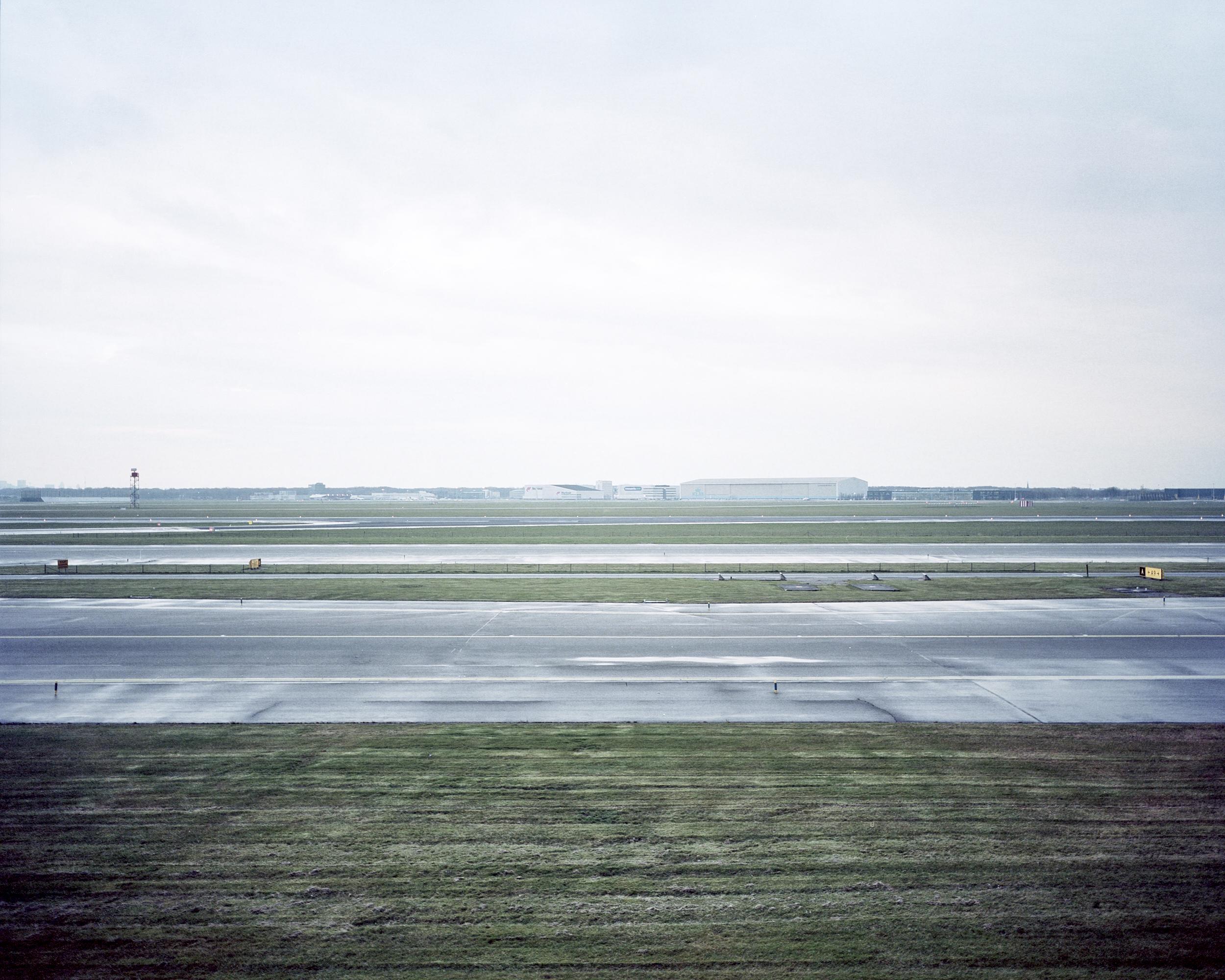 amsterdam, schiphol