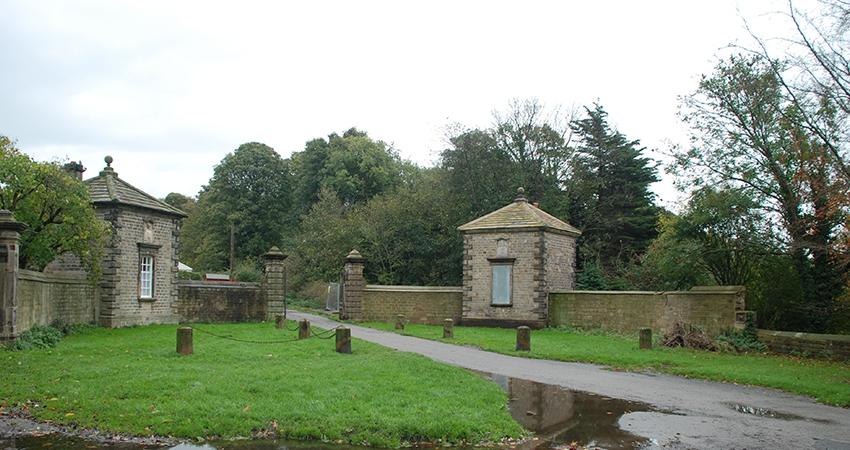 gatehouse_1.jpg