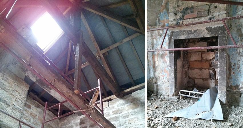 gatehouse_2.jpg