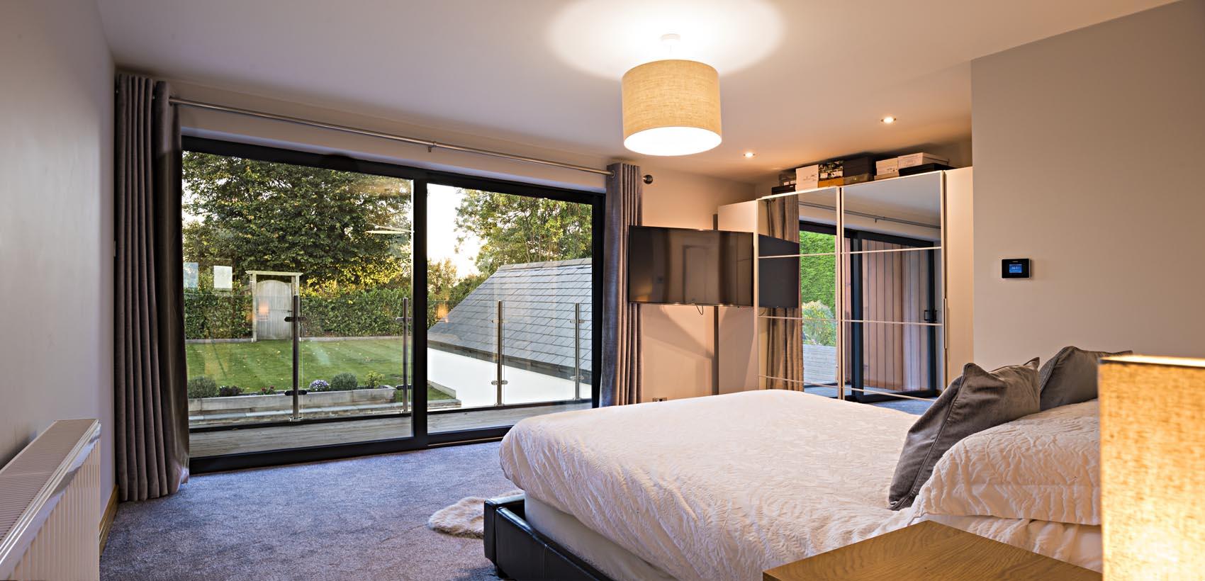 master bedroom pano.jpg