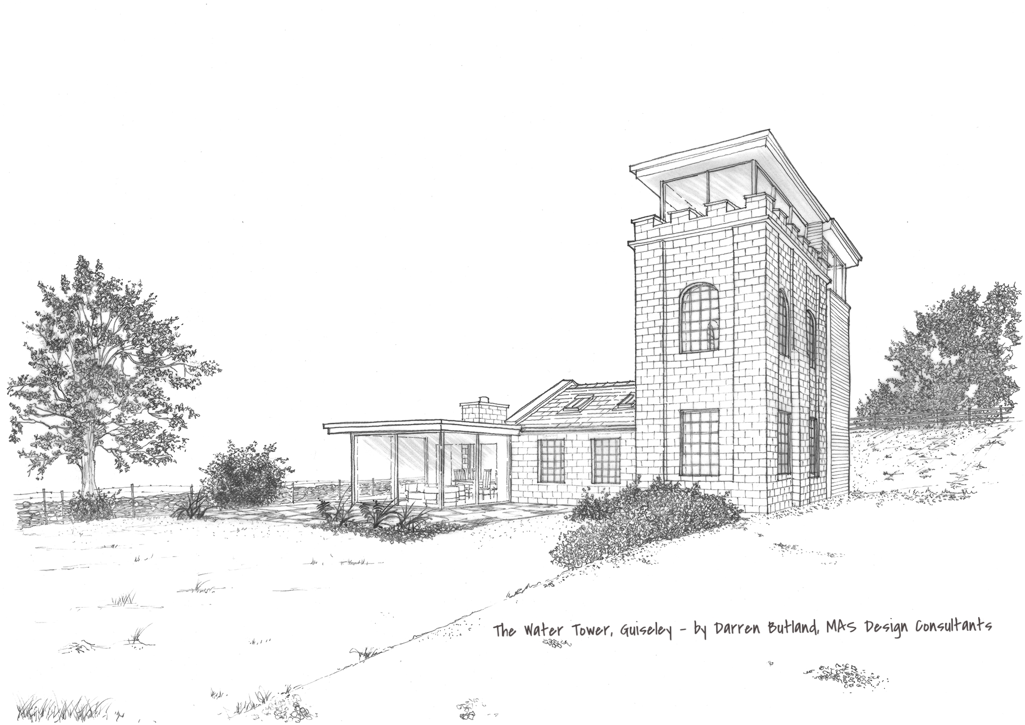 Darren_Sketch_Water_Tower_reduced_size.jpg