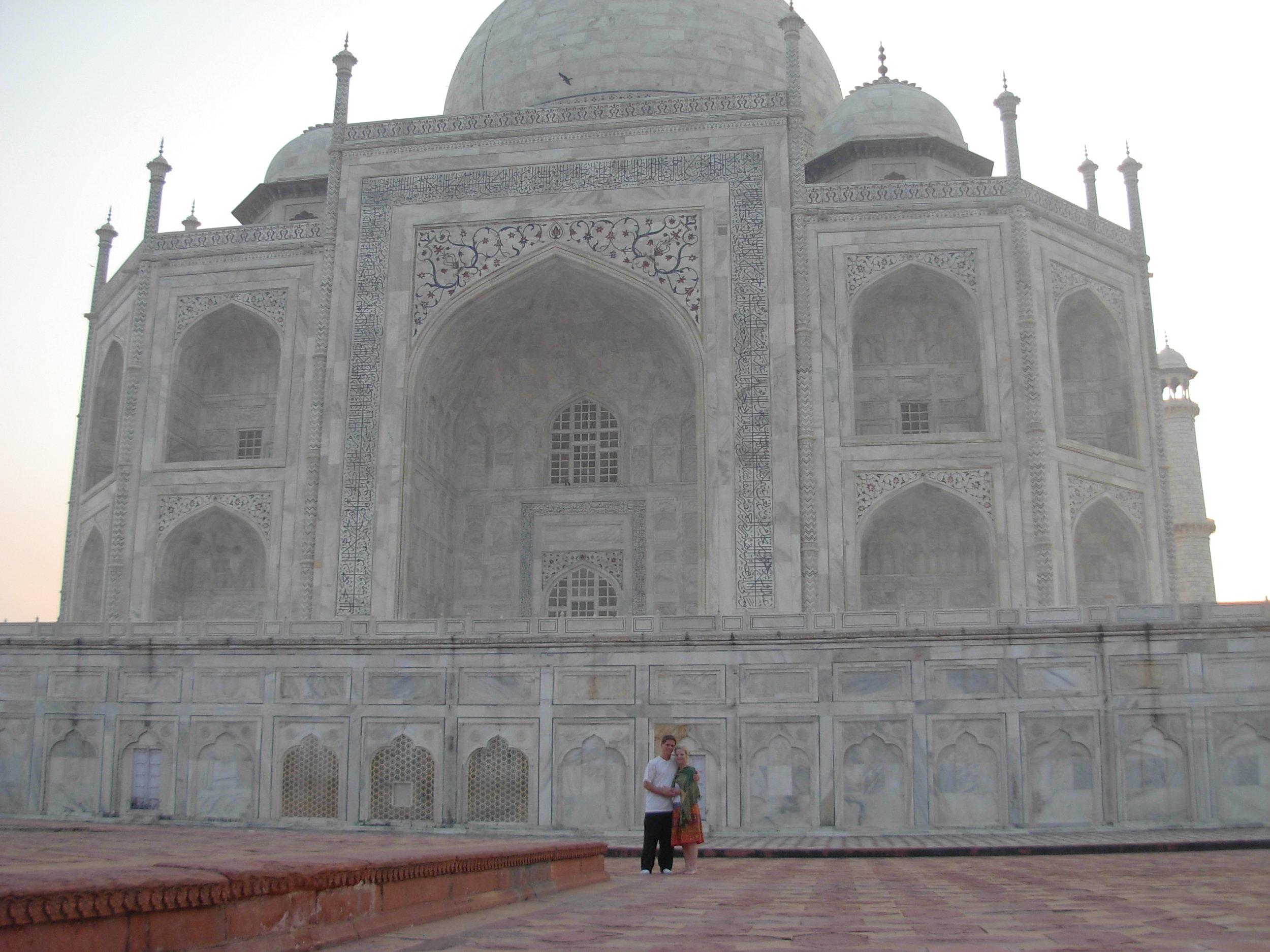 india 119.jpg