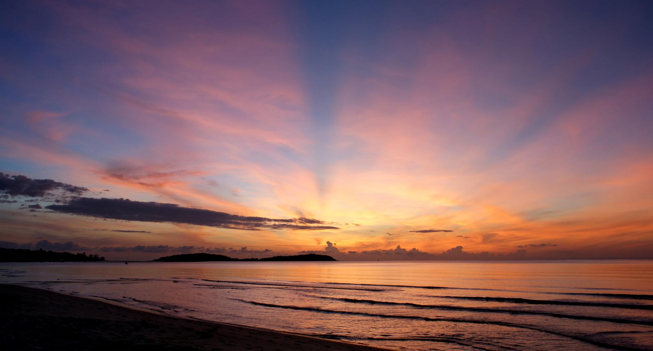 sunrisepic.jpg