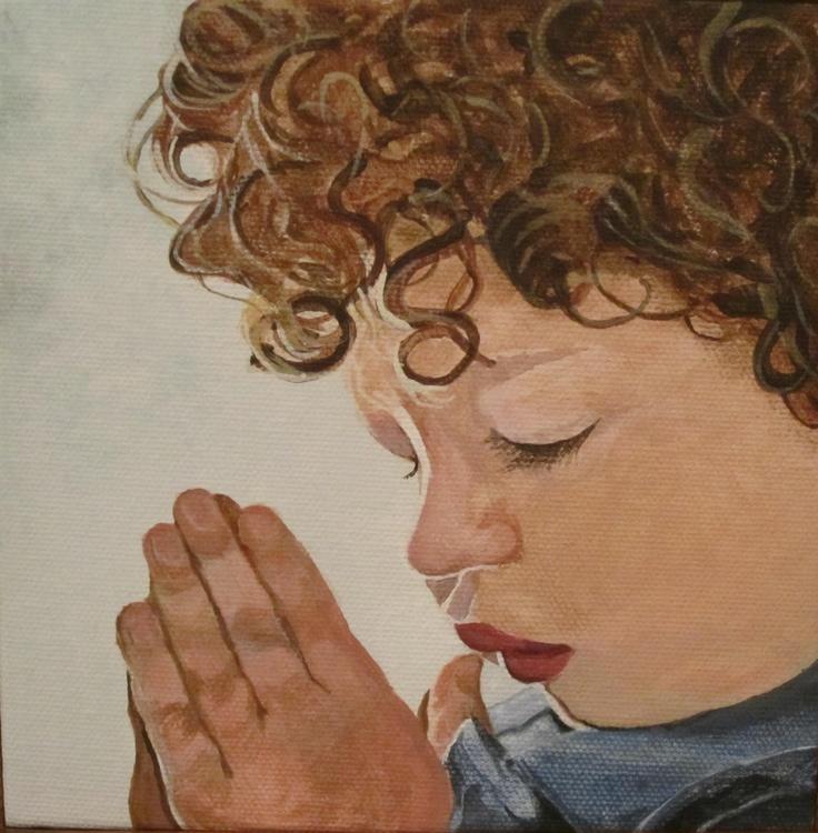 prayerhands.jpg