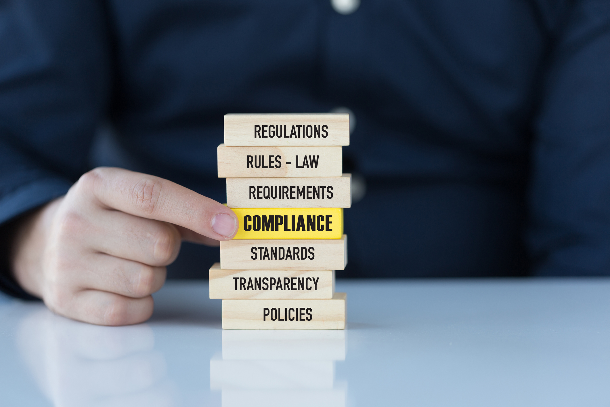 Compliance  - This is undoubtedly the biggest cause of stress from new practitioners and seasoned vets alike.   The requirements of being compliant with HIPAA and HiTech, OSHA, DEA, HR (and more!), are becoming increasingly difficult and changing frequently.  By joining together, we can provide true expert help in these areas.