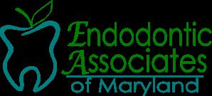 Endodontic Associates of Maryland