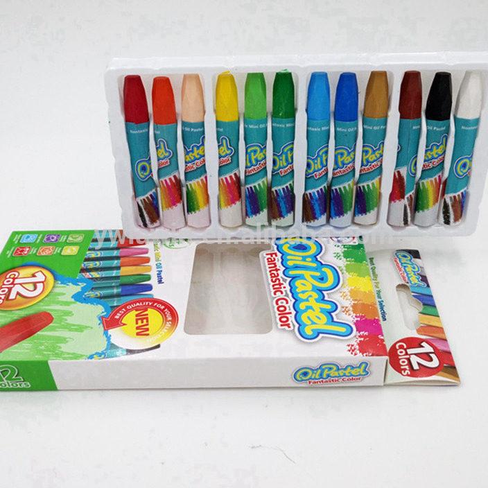 non-toxic-wholesale-oil-pastel-12-colors.jpg