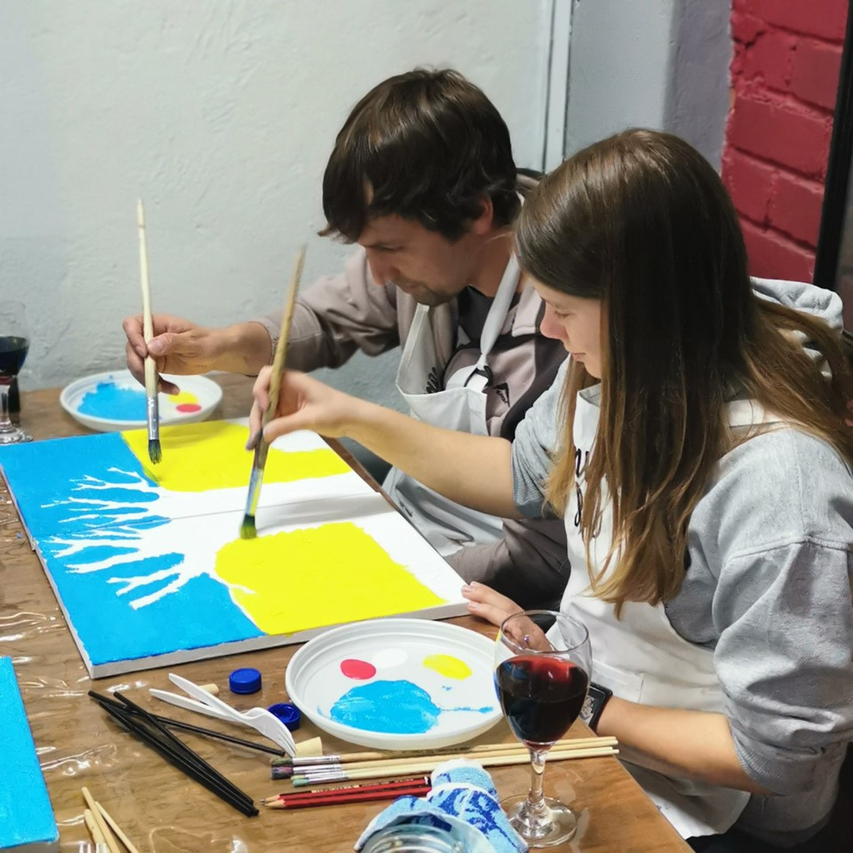 Couples Painting.jpg