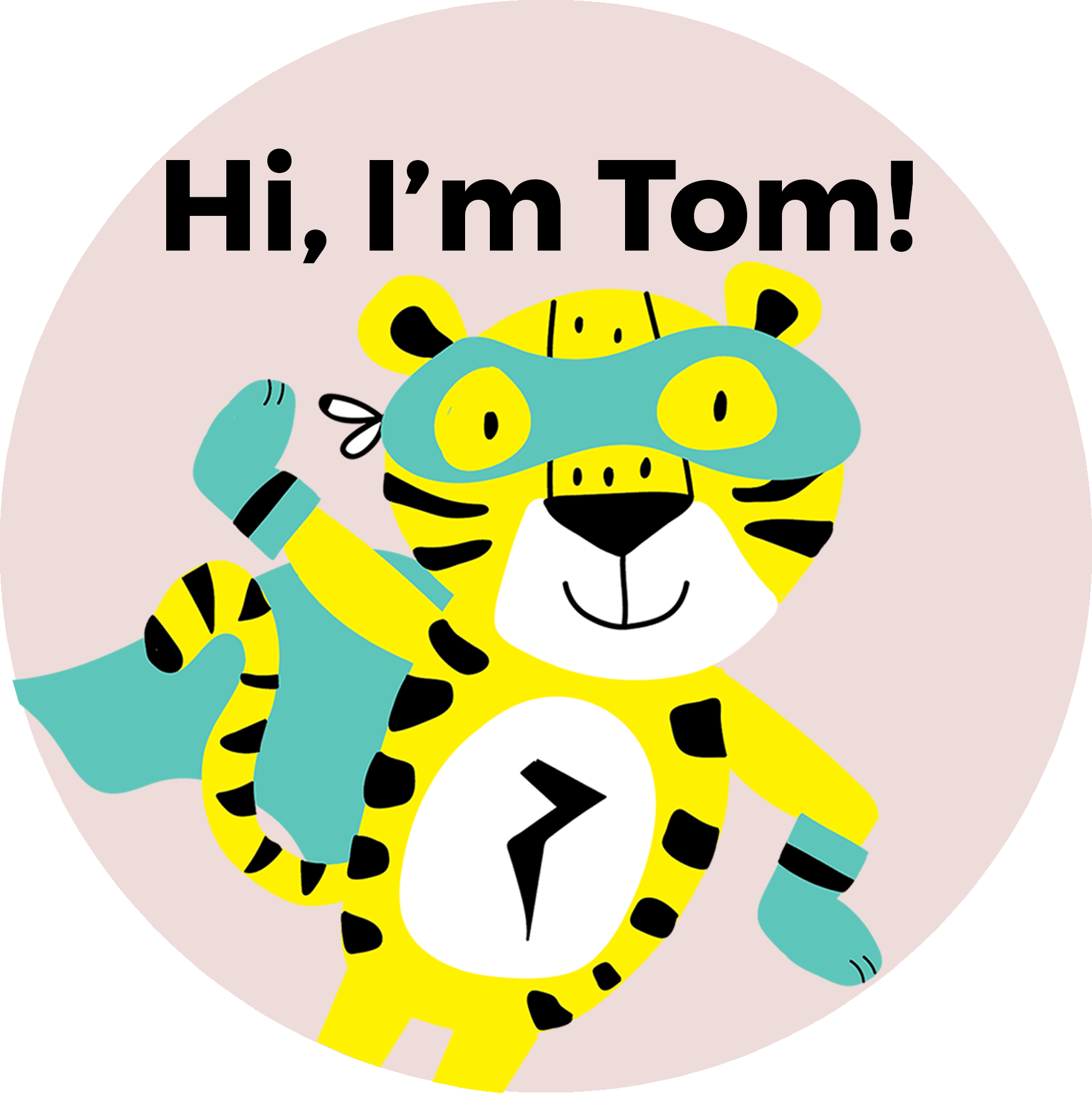Tom Badge.png