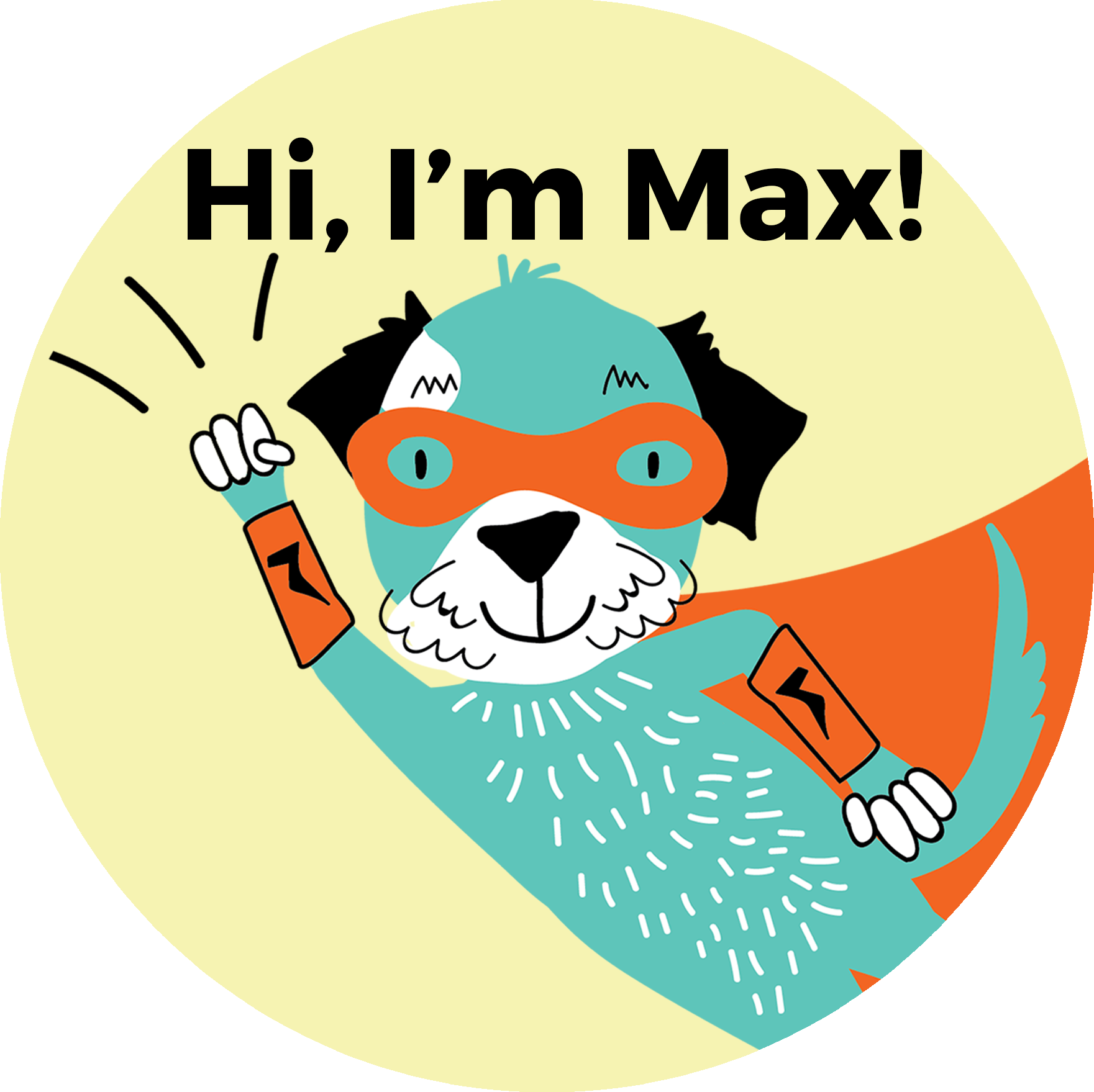 Max Badge.png