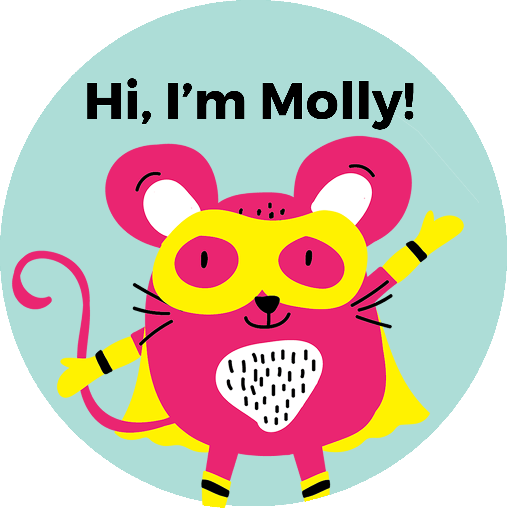Molly Badge.png
