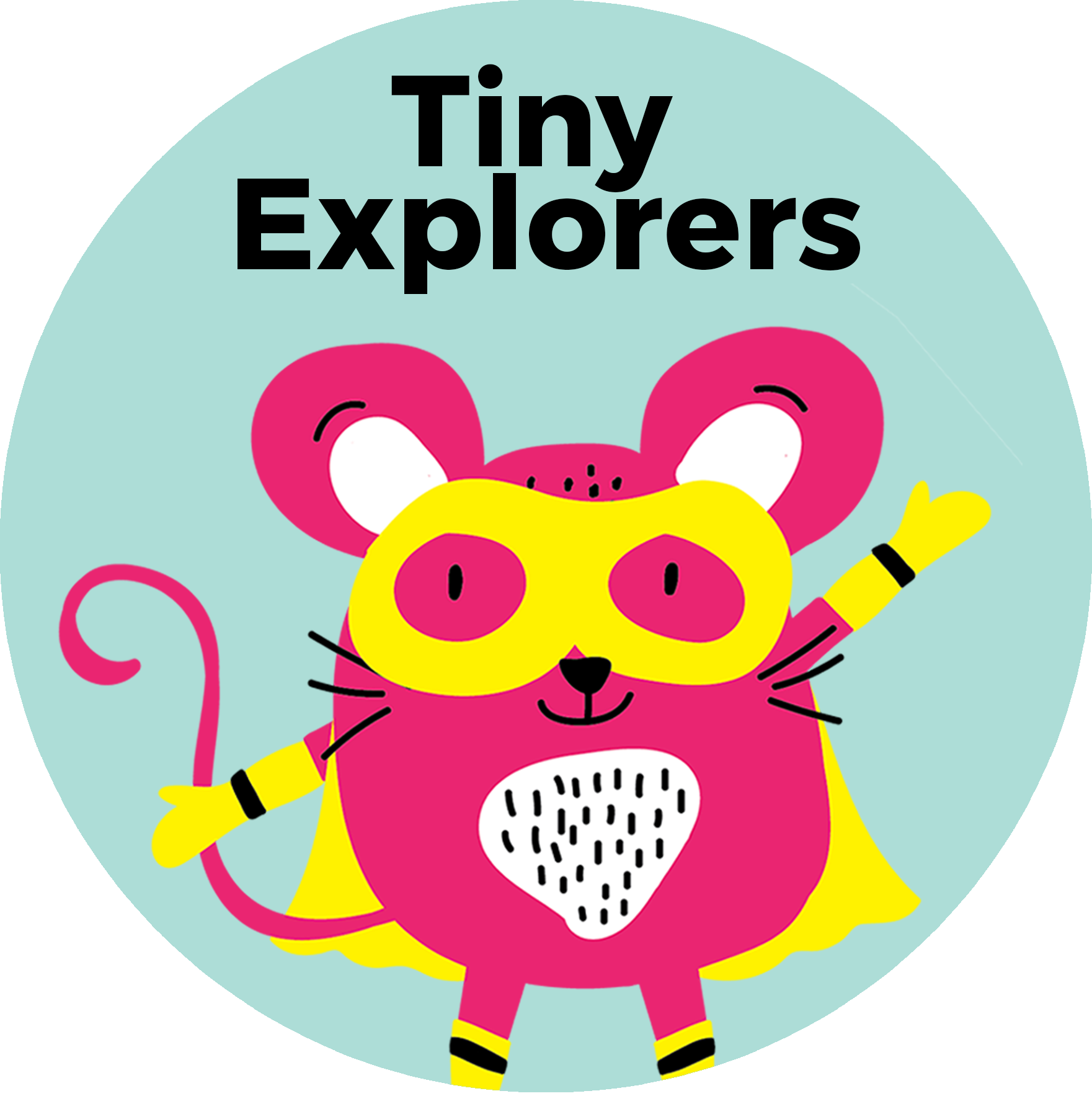 Tiny Explorers.png