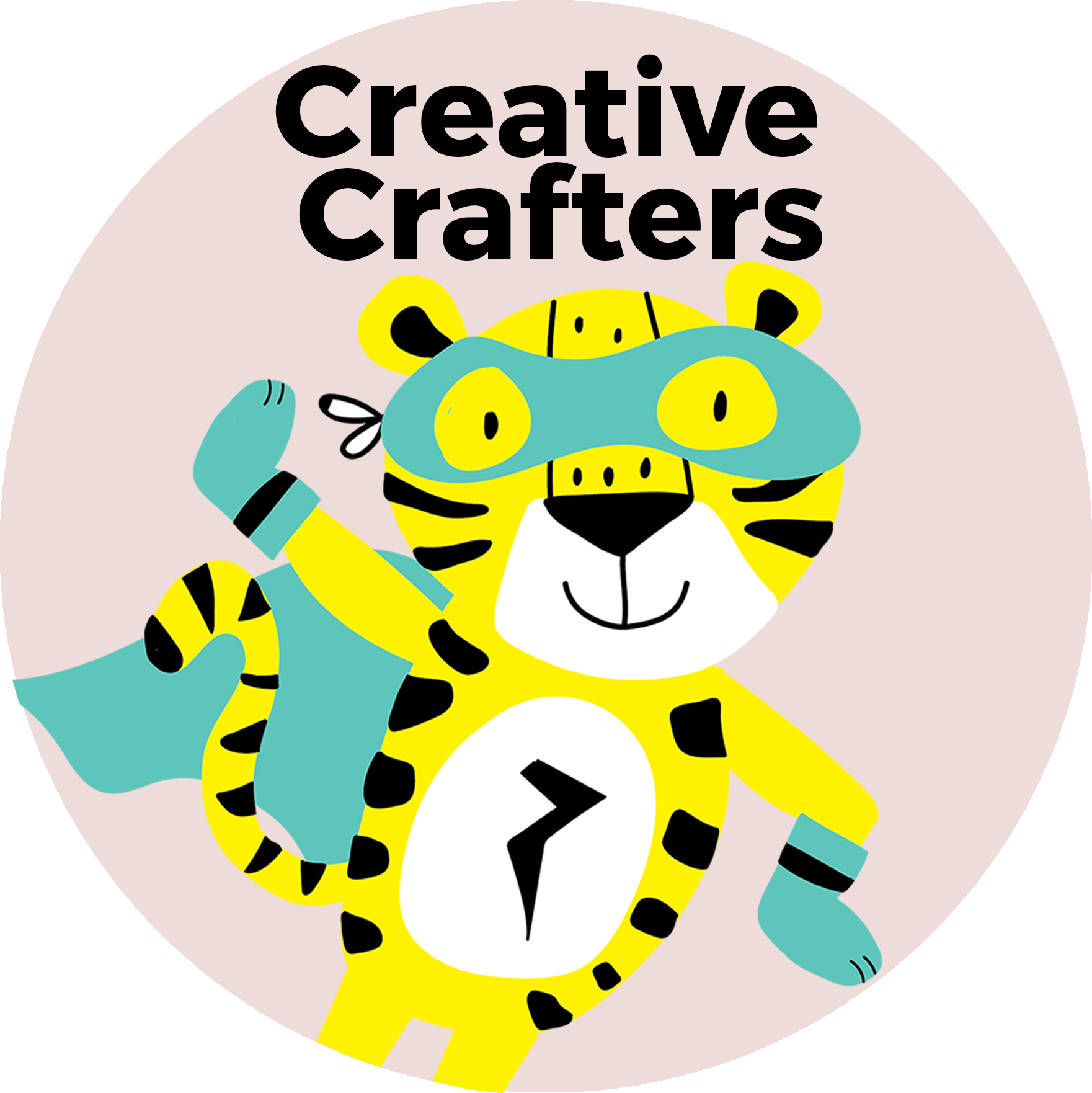 Creative Crafters.png