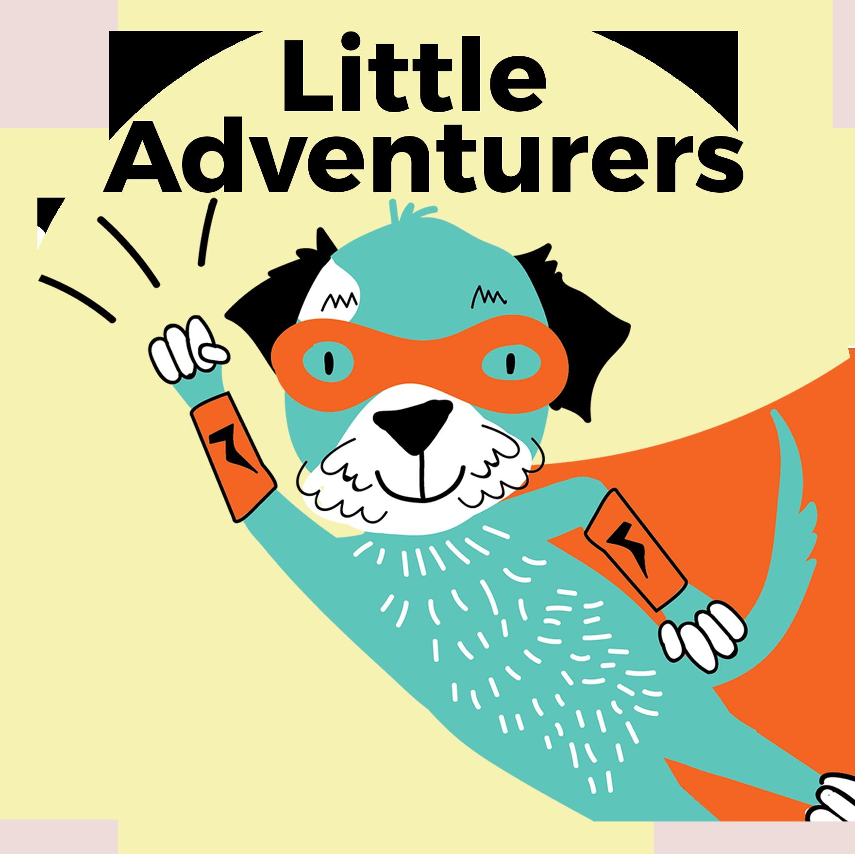 Little Adventurers.png