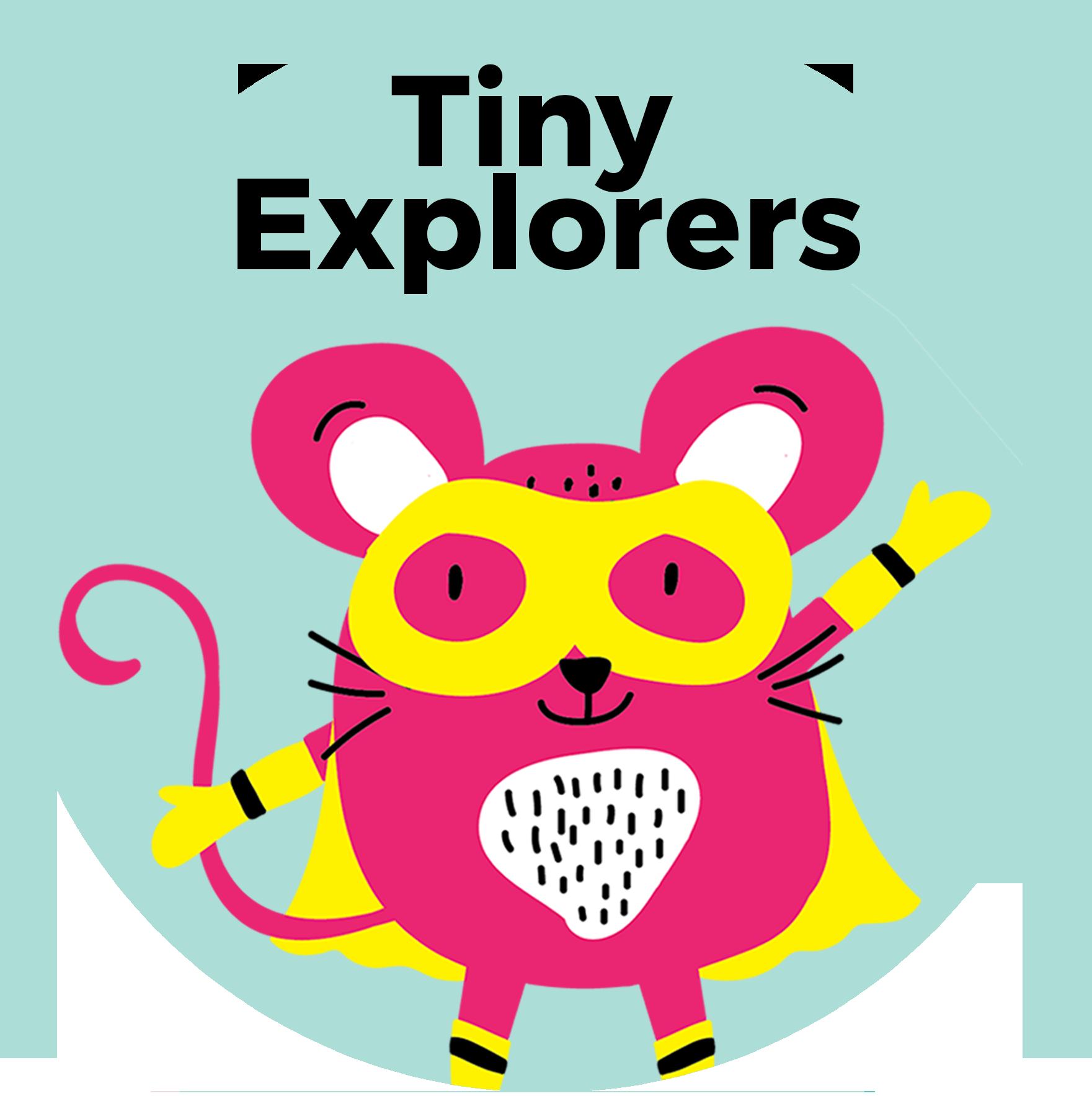 Tiny Explorers (2).png