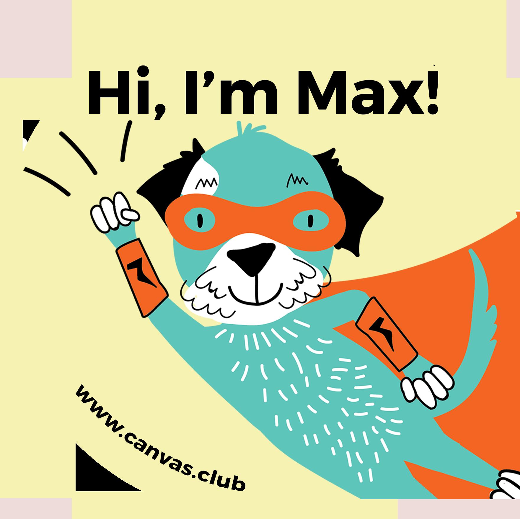 Max Badge1.png