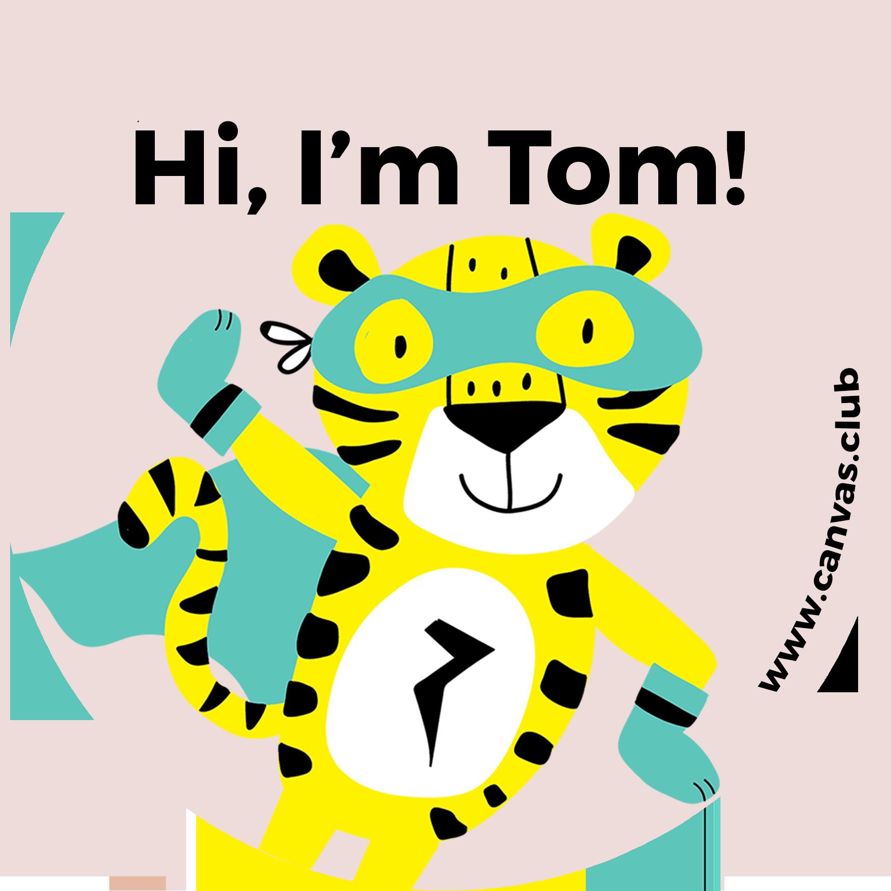 Tom Badge1.png