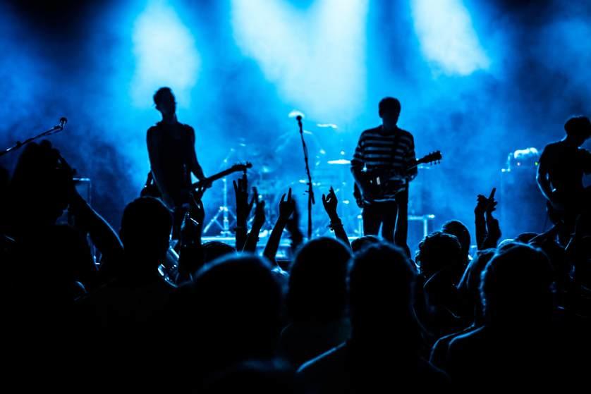 rock concert.jpg.838x0_q67_crop-smart.jpg