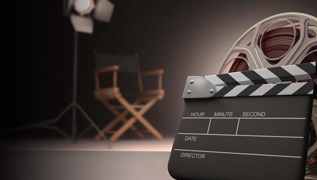 td-u-filmmaking-production-featured-1080x614.jpg