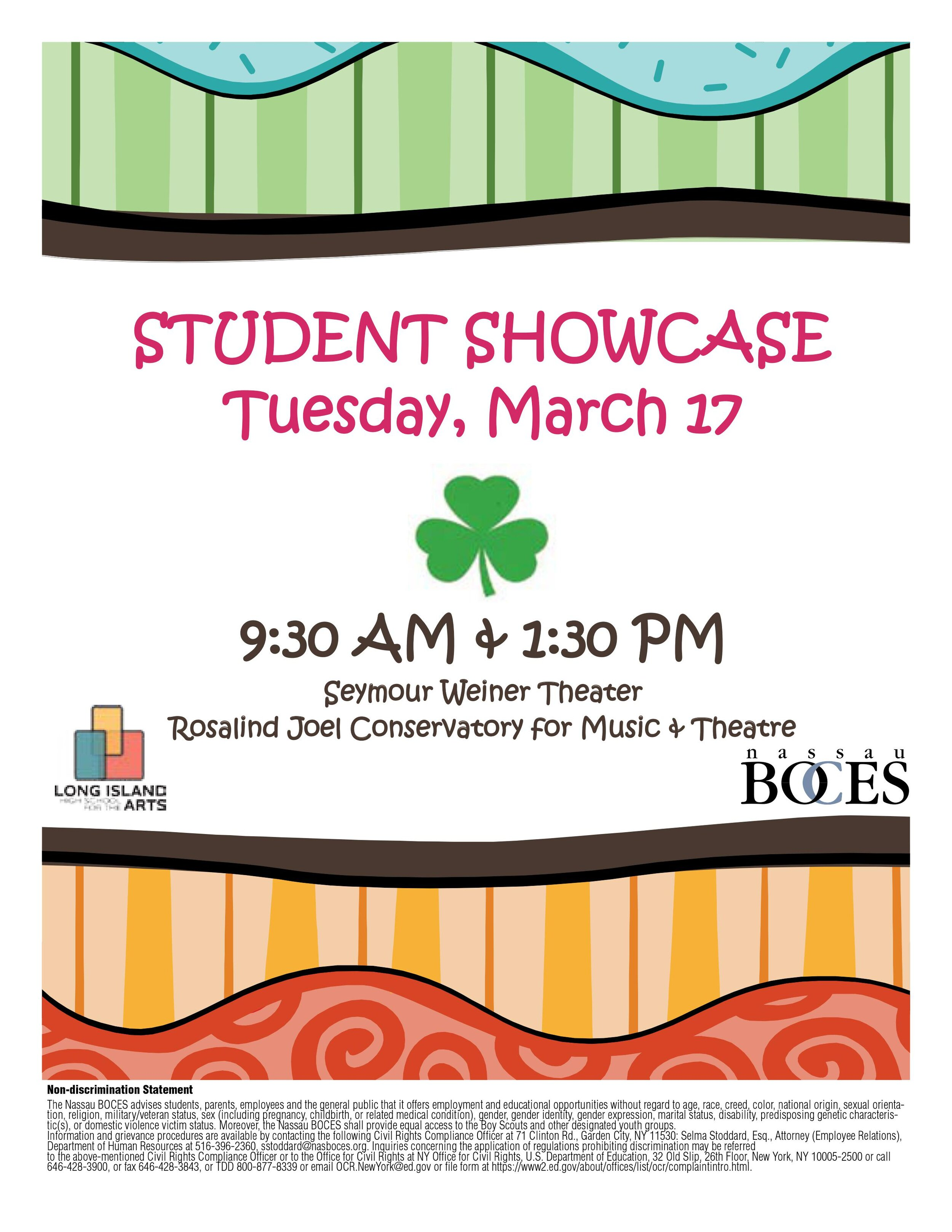 student showcase march.jpg