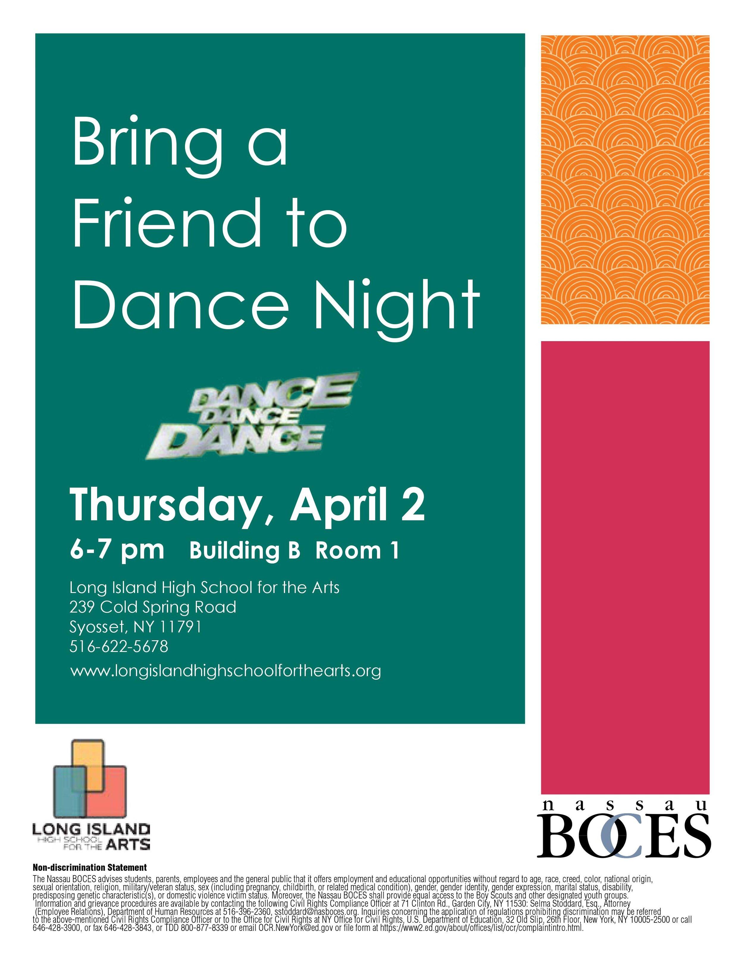 bring a friend to dance.jpg