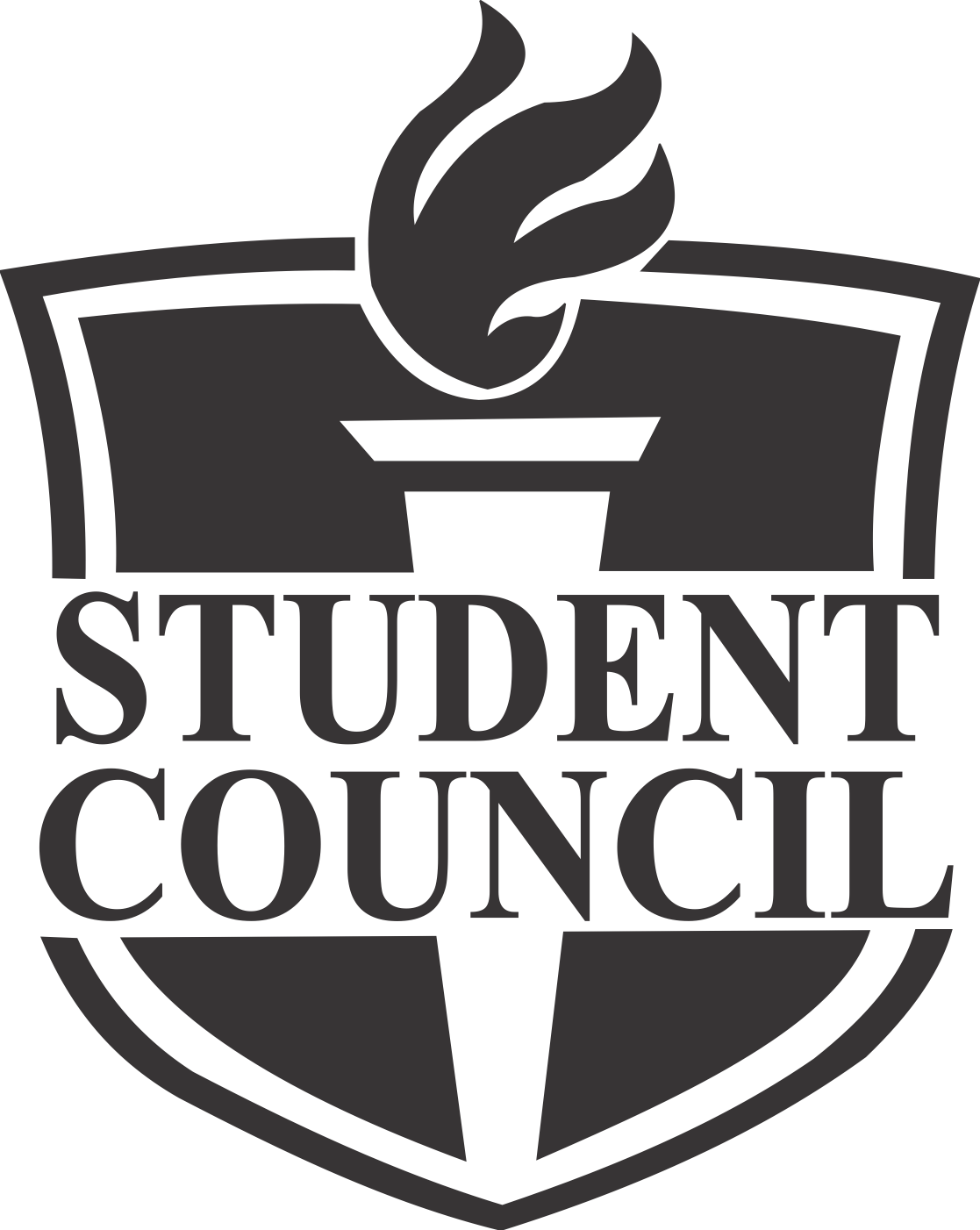 student-council-png-2.png