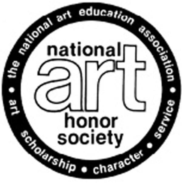 Art Honor Logo.jpg