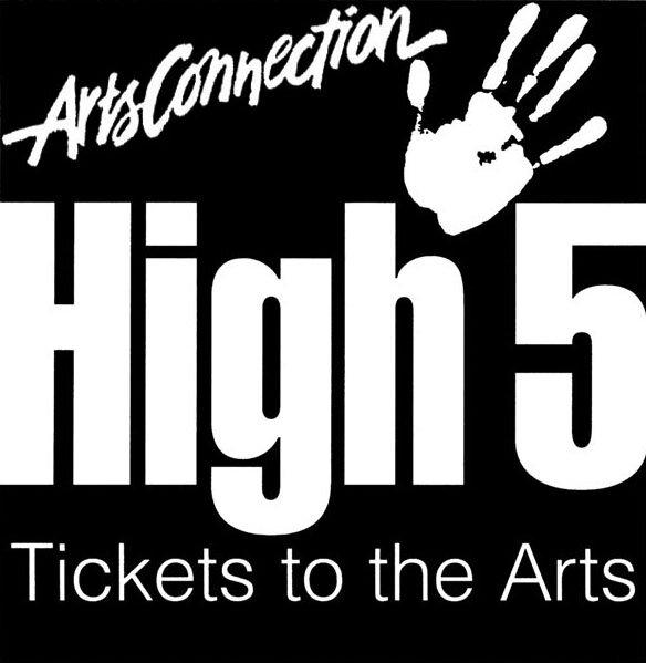 ACHigh5_big_logo.jpg