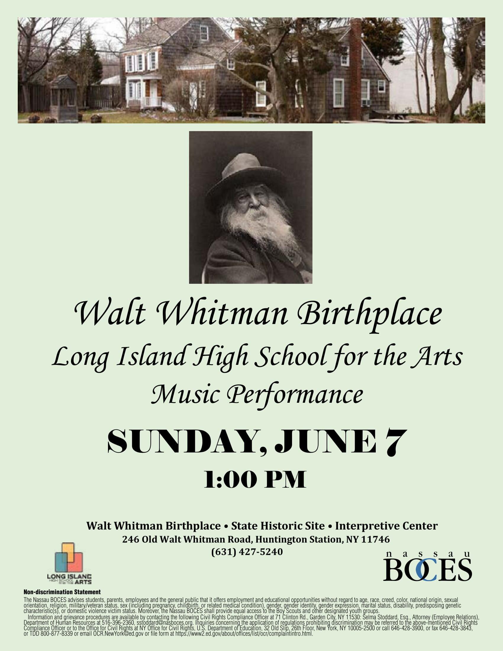 whitman-1.jpg