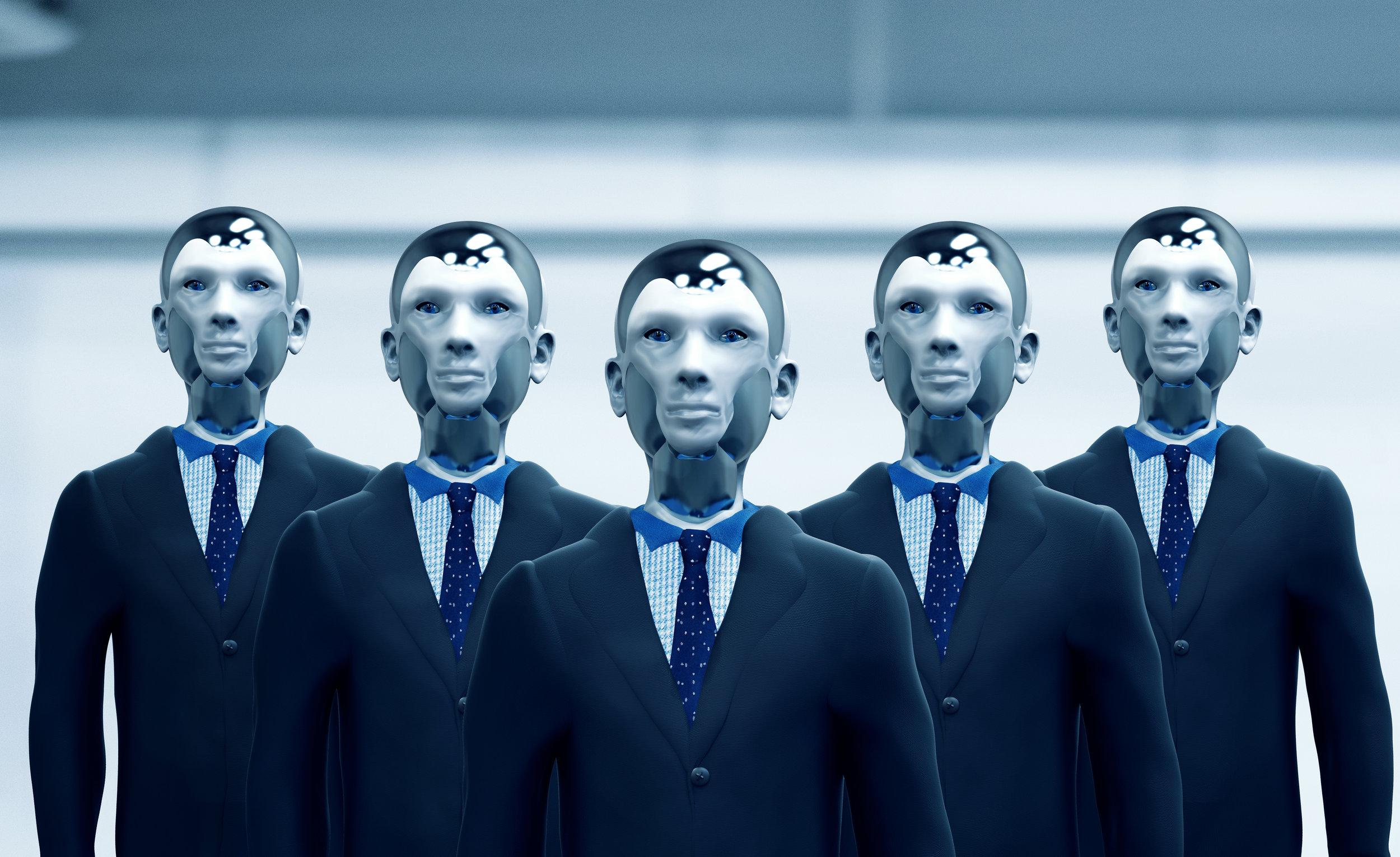 Robotterne tager dit job.jpg
