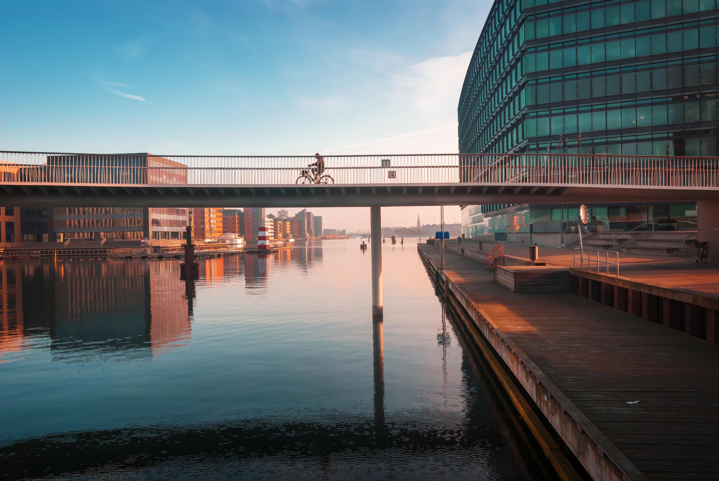 Havneview (urbanisering).jpg