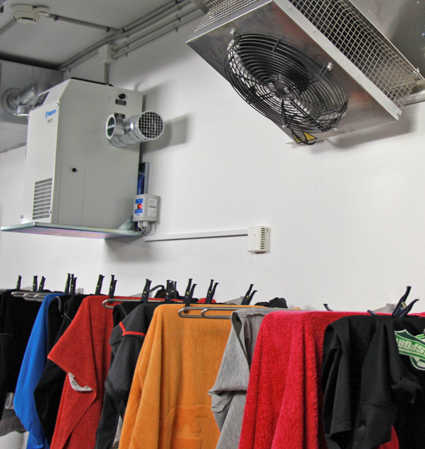 Clothes_in_DryingRoom.jpg