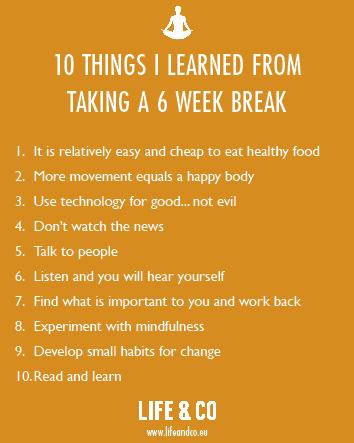 10 tips_small.jpg