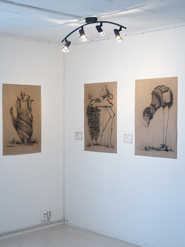 ks-gallery-1.jpg
