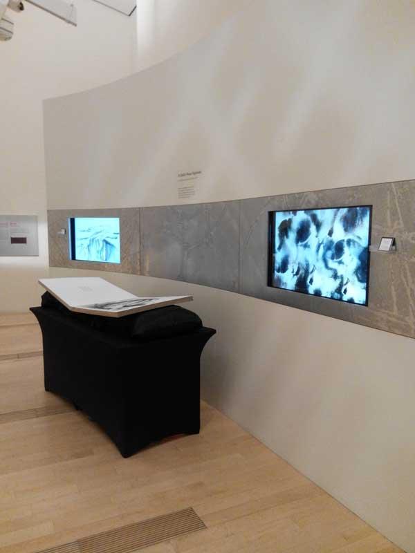 ArtScience Museum-2015