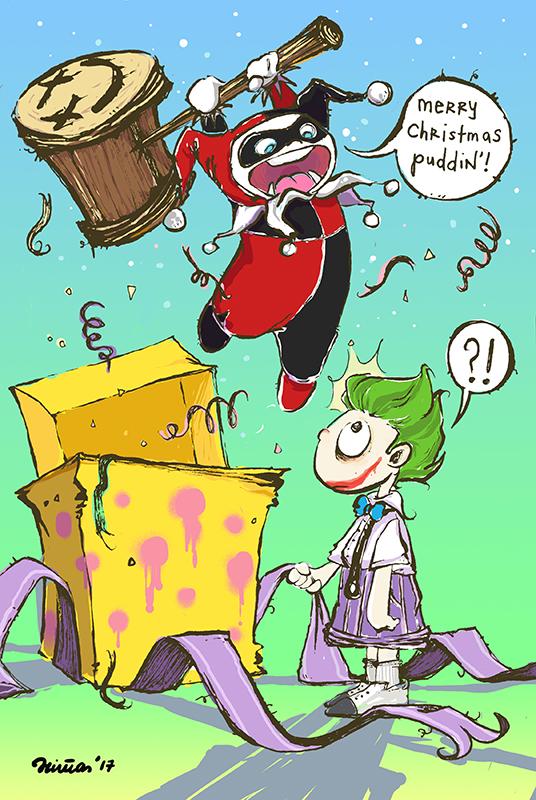 harley-joker-web.jpg