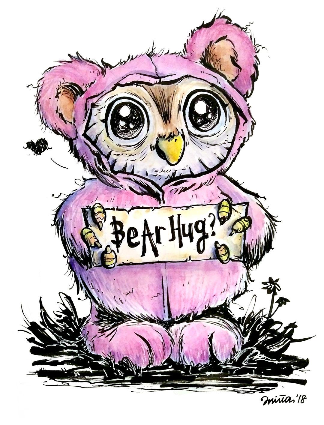 004-owlbear-1080.jpg