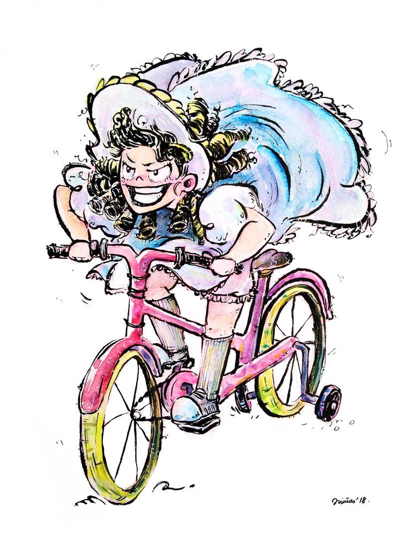 biker-1080.jpg