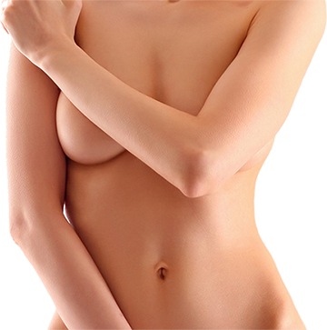 breast-lift-barr-plastic-surgery-sudbury-ontario.png