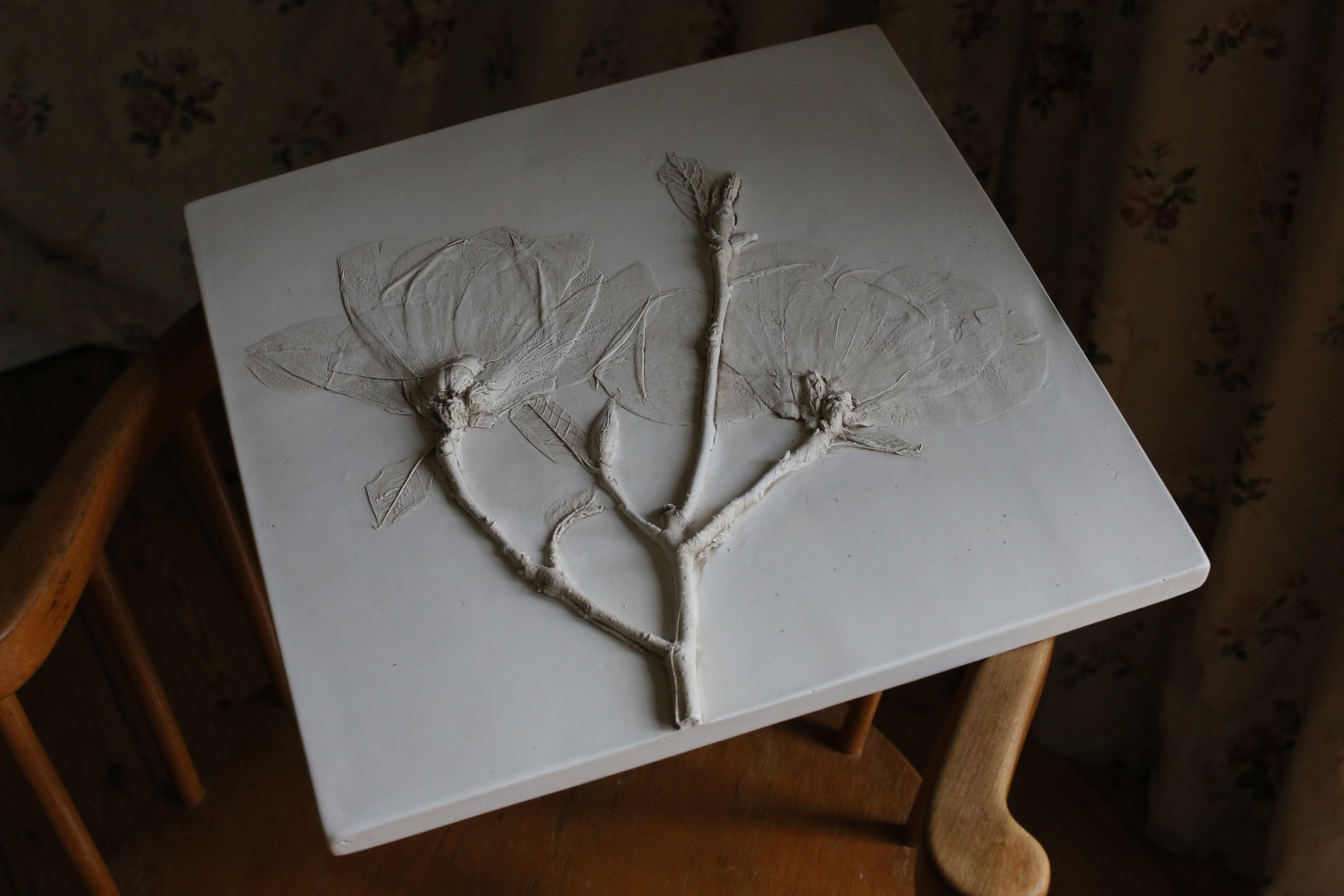 12. Magnolia.jpg