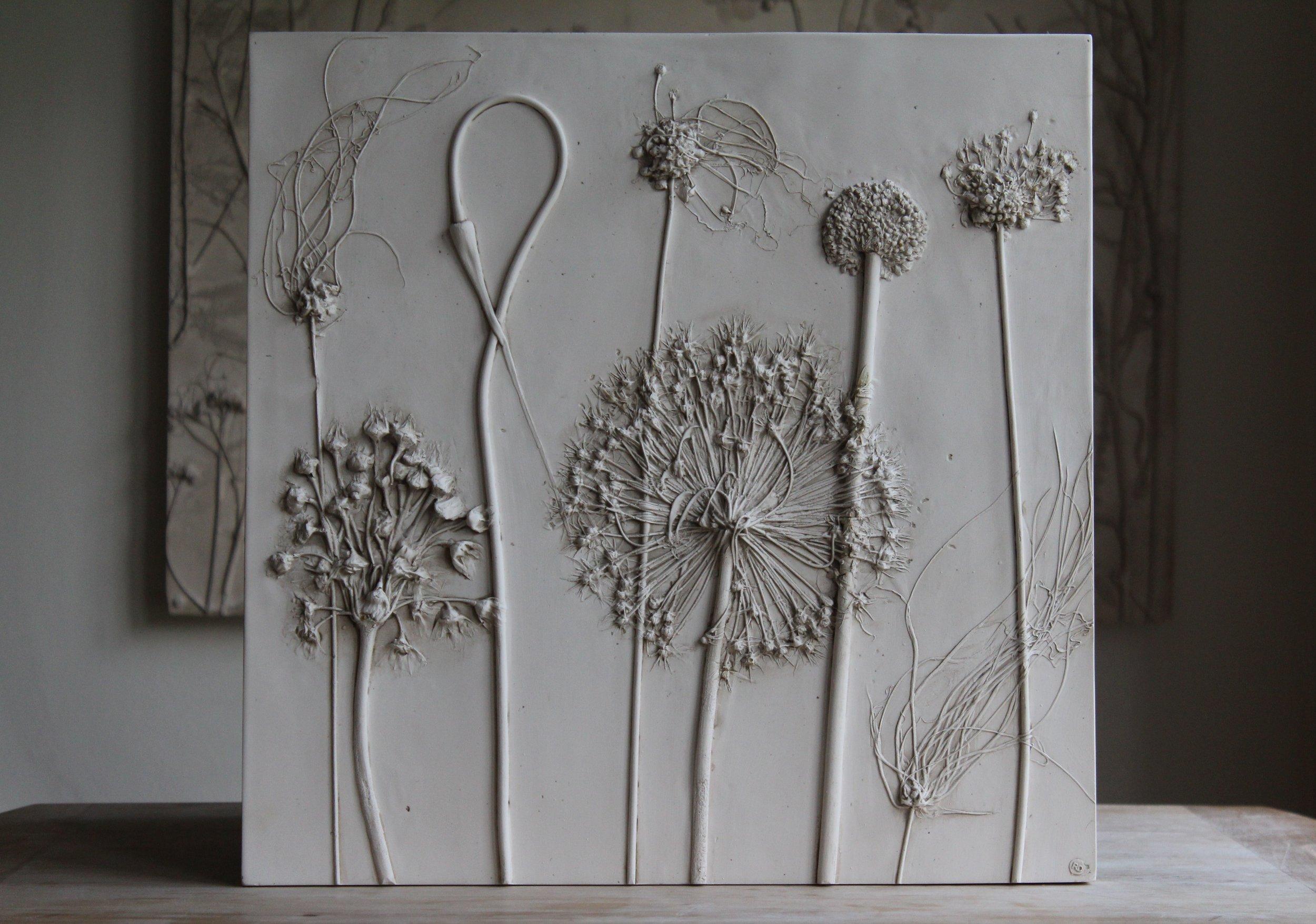 Dutch Alliums.JPG