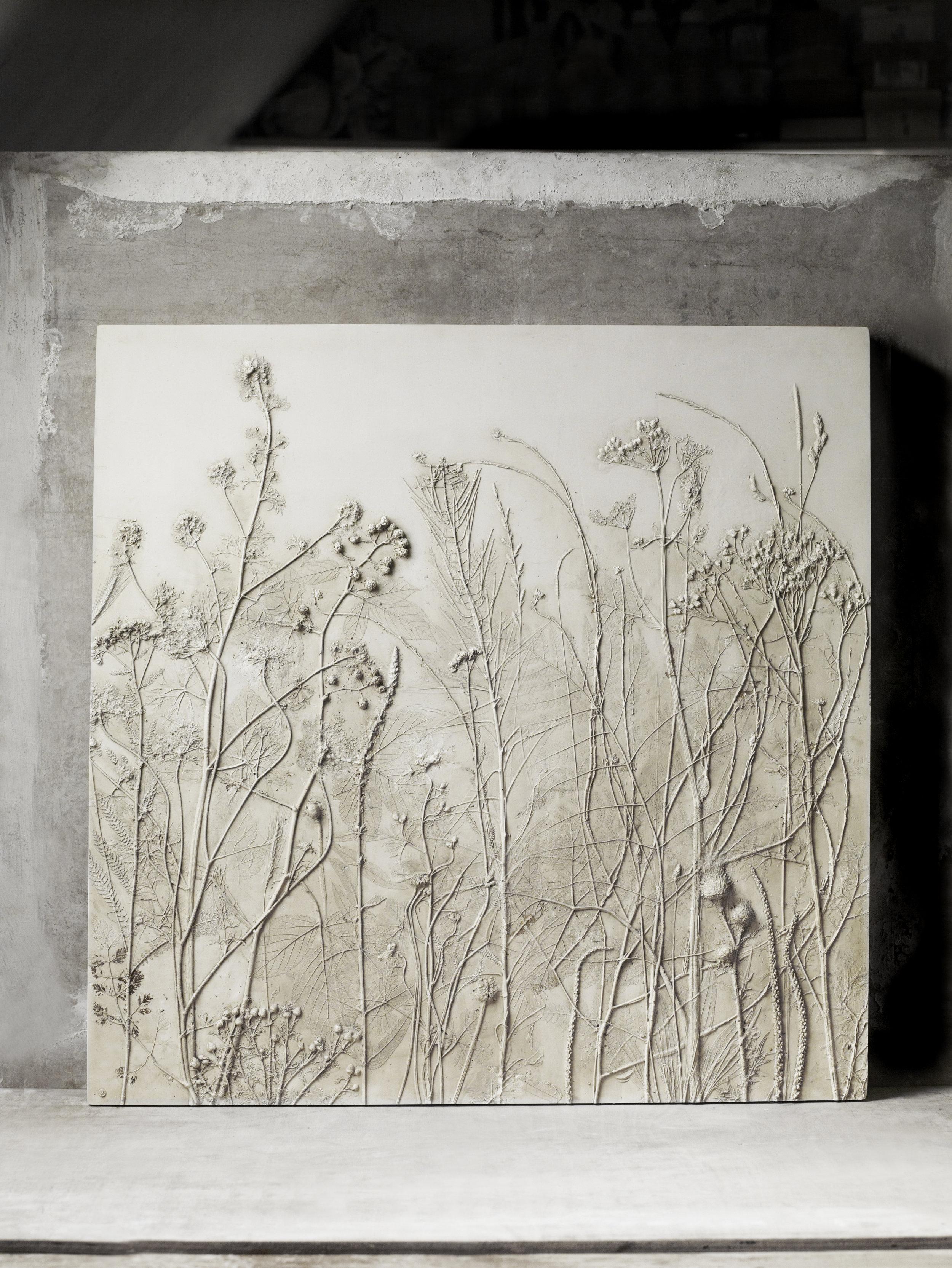Heath in August (80 cms x 80 cms).jpg