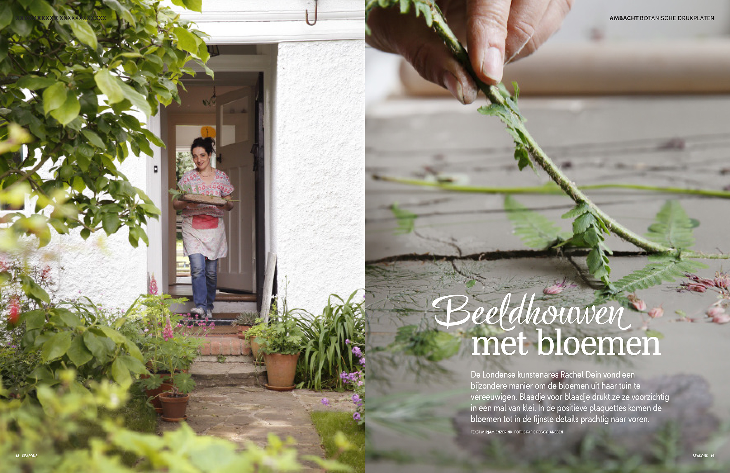 Seasons Dutch Magazine-1.jpg