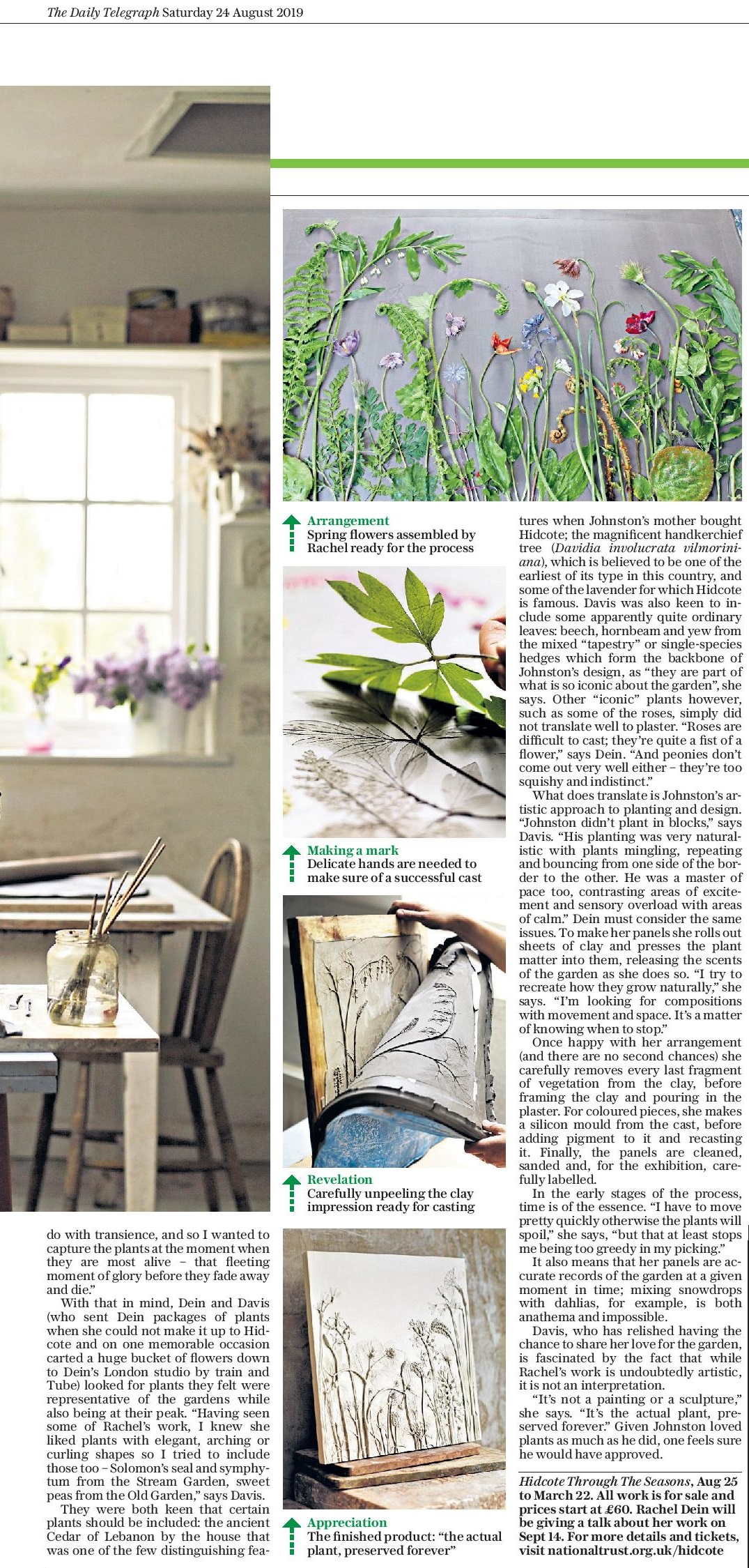 Daily Telegraph_24-08-2019_Weekend_1st_p15-page-001.jpg