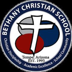 BCS-round-logo-300x300.png