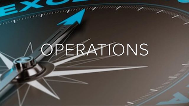 IGC has developed tools for helping you strengthen the Operations component of your school. Learn more at gen4christ.com/operations-tool-box #operations #christian #education