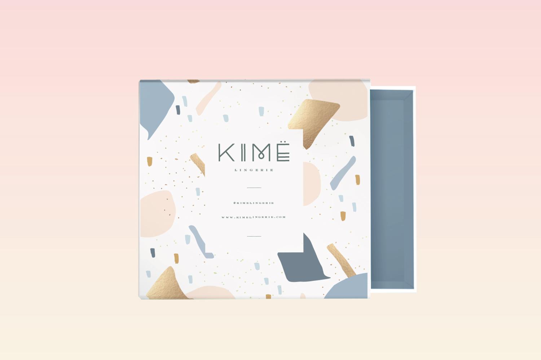 kime-01.jpg