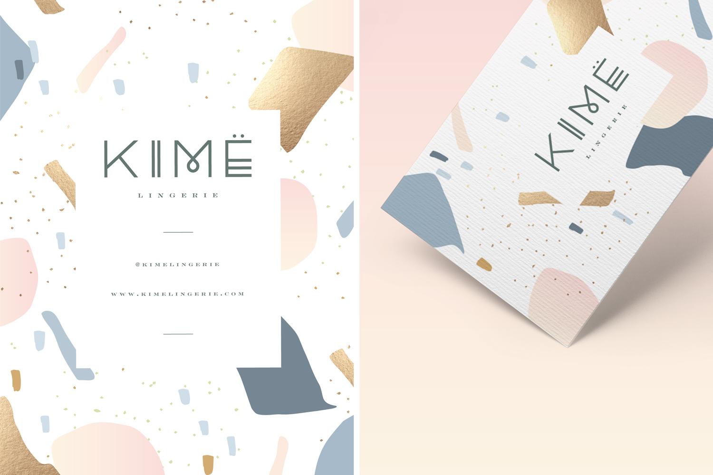 kime-02.jpg