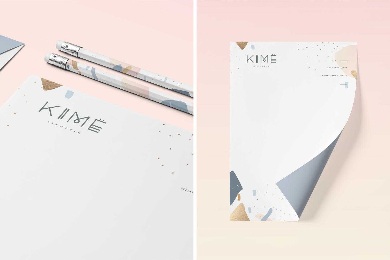 kime-03.jpg